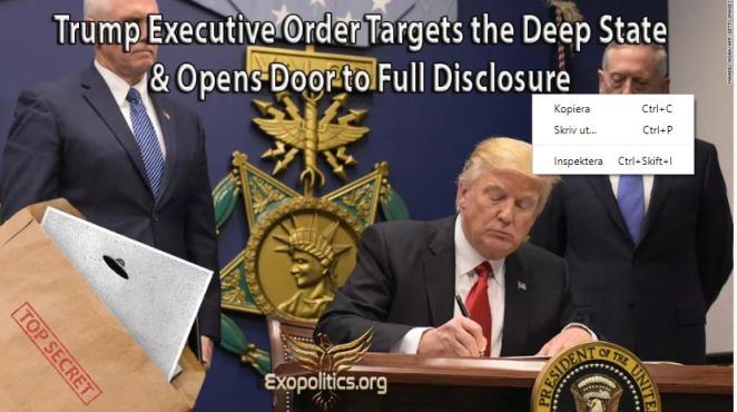 trump-executive