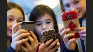 barn-med-mobiler